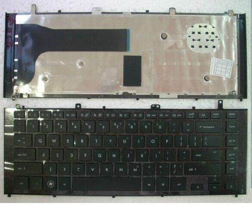 HP Compaq ProBook 4420S 4421S 4425S 4426S Keyboard