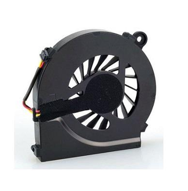 HP CQ42 CQ62 597780-001 595832-001 606573-001 609229-001 Fan