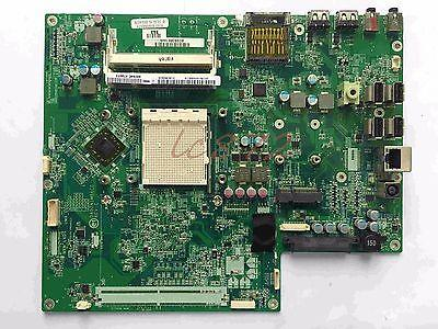 HP DA0ZN1MB6C0 CAPIRONA ZN1 AMD MOTHERBOARD for AIO MS218 MS225