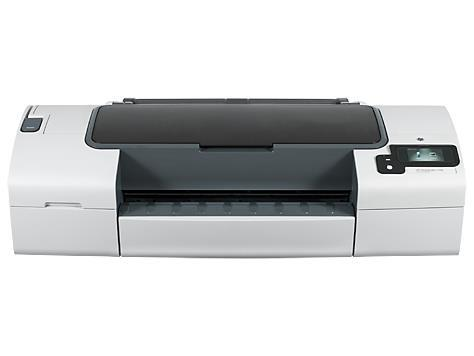 HP DesignJet T790 24-in Printer CR647A