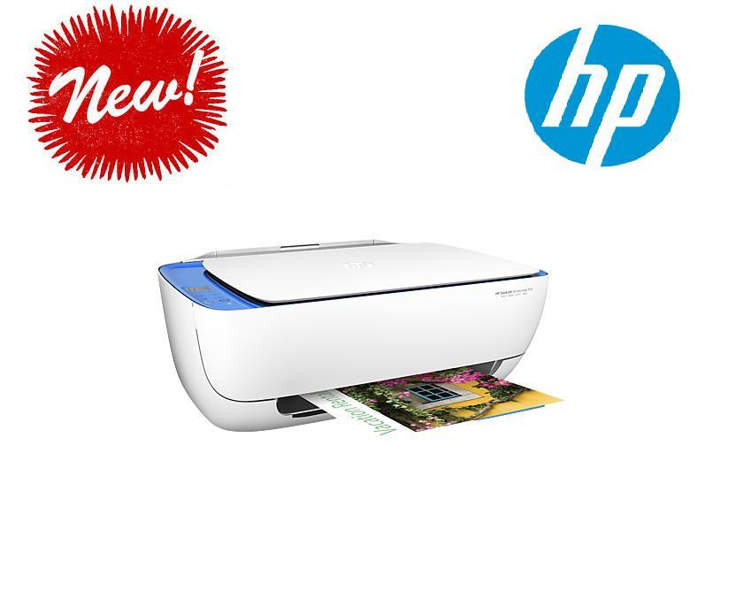 Excellent Hp Deskjet Ink Advantage 2545 Wifi Aio Printer Copy Scan Home Interior And Landscaping Ologienasavecom