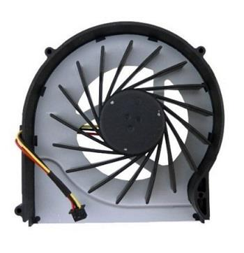 HP DV6 DV6-3000 DV7-4000 A560 CPU Fan