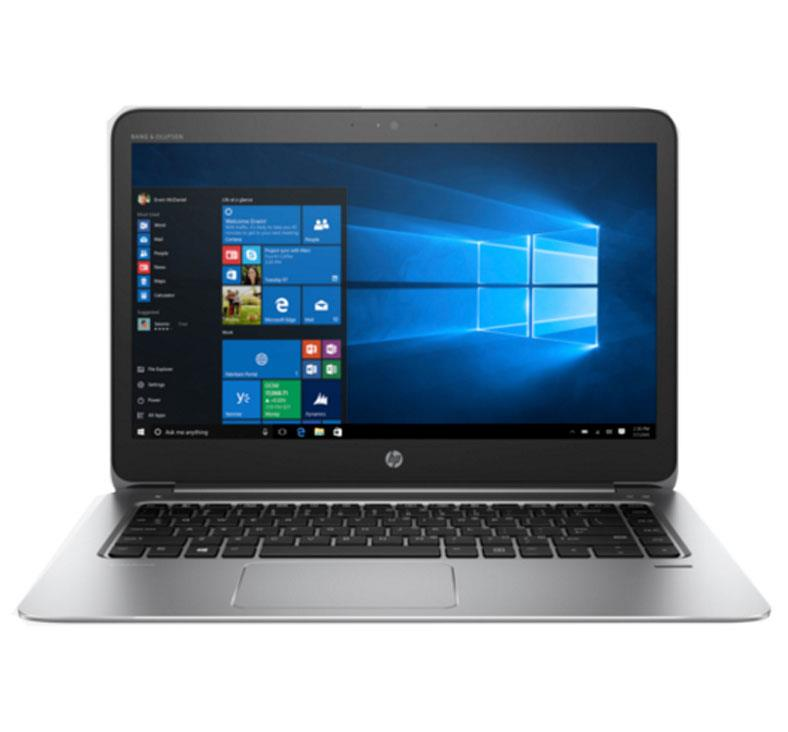 HP EliteBook 1040 G3 Notebook PC (i7-6600U.16GB.512GB SSD) (V6E39PA)