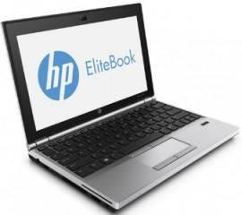 HP Elitebook 2170P (Refurbished) (Last unit !!!!)
