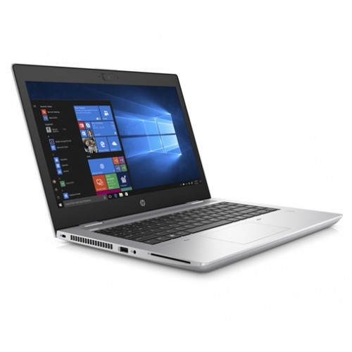 HP EliteBook 745 G6 Notebook PC (3700U.8GB.256GB) (3B976PA)