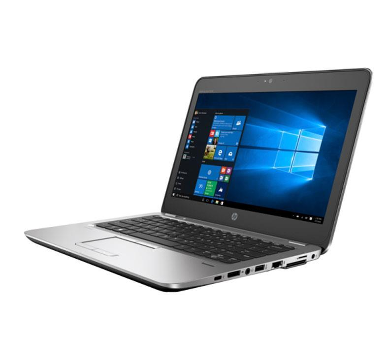 HP EliteBook 820 G3 Notebook (i7-6600U.8GB.500GB) (V3F30PA)