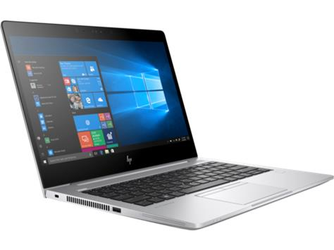 HP EliteBook 830 G5 Notebook PC (i5-8250U.8GB.256GB) (3TU38PA)