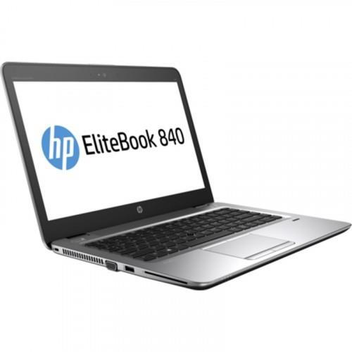 HP EliteBook 840/14''/i5-7300U/8GB/256GBSSD/Win10Pro/Free3YW (2QX84PA)