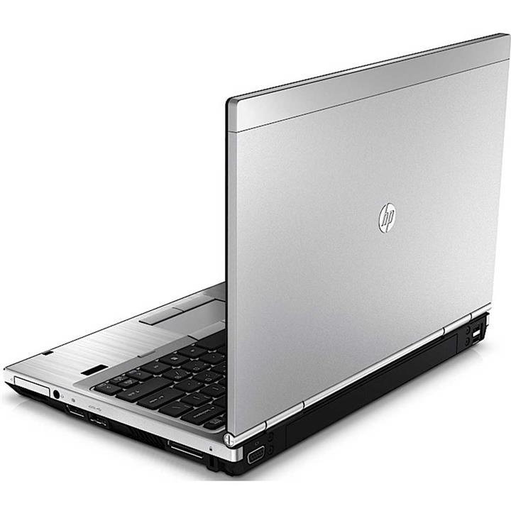 HP Elitebook 8560P (Refurbished) (Last Unit !!!!)