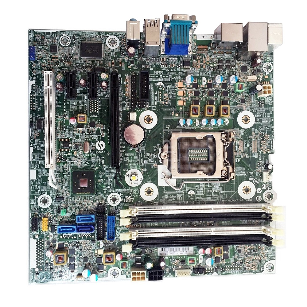 hp drivers elitedesk 800 g2 sff