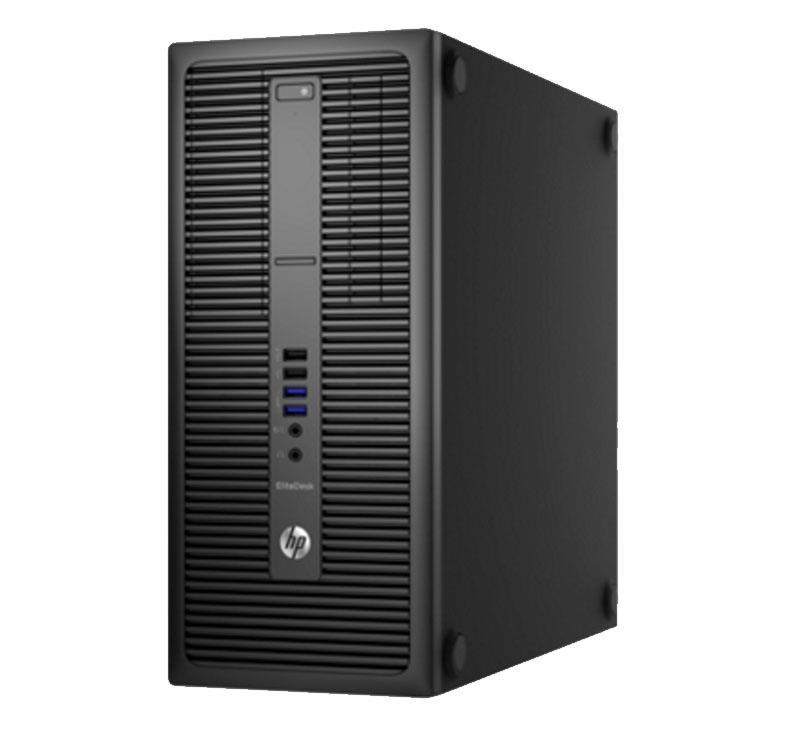 HP EliteDesk 800 G2 Tower (i7-6700.4GB.1TB) (T8V43PA)