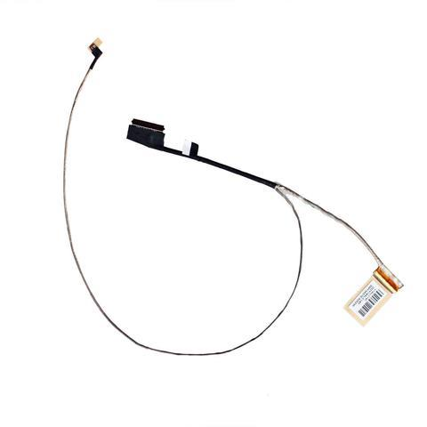 876c241b39c93 HP Envy 15-P K P032tx DDY14ALC100 DDY14ALC130 LCD LED Screen Cable