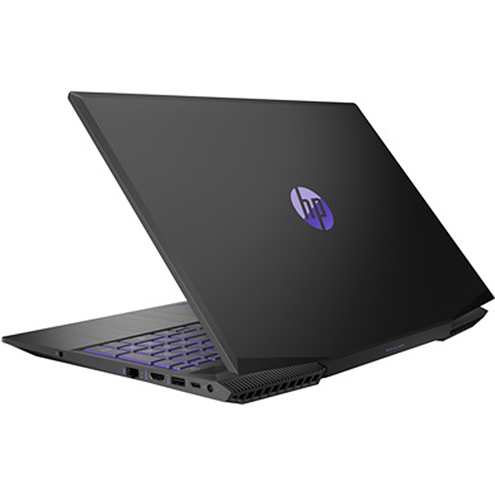 HP Gaming Pavilion - 15-CX0183TX 15.6' Notebook - 5FC42PA