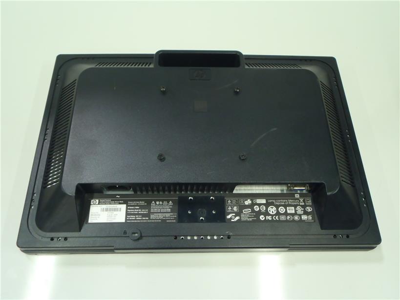 HP L1908W GP536AA 19-inch 1440x900 (end 10/26/2017 5:15 PM