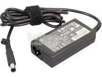 HP laptop notebook Power Adapter 45W 744893-001