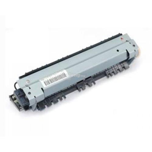 HP LASERJET 1022 FUSER ASSEMBLY REFURBISHED