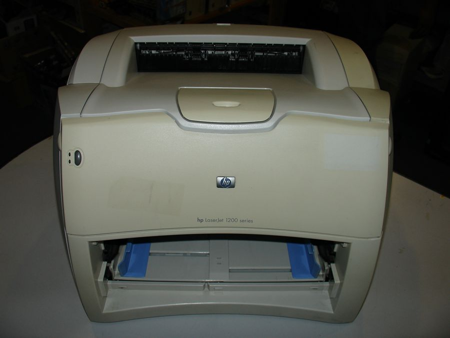 hp laserjet 1300 pcl6 driver for windows 7 free download