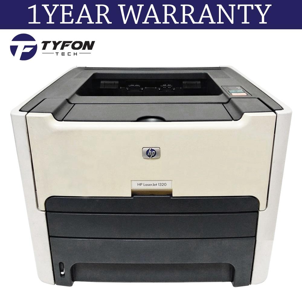 hp laserjet 1320 printer refurbishe end 1 8 2021 12 00 am rh lelong com my HP LaserJet 1320 Error Lights hp laserjet 1320 printer manual