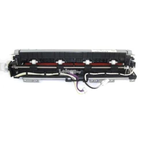 HP LASERJET 2200 FUSER ASSEMBLY REFURBISHED