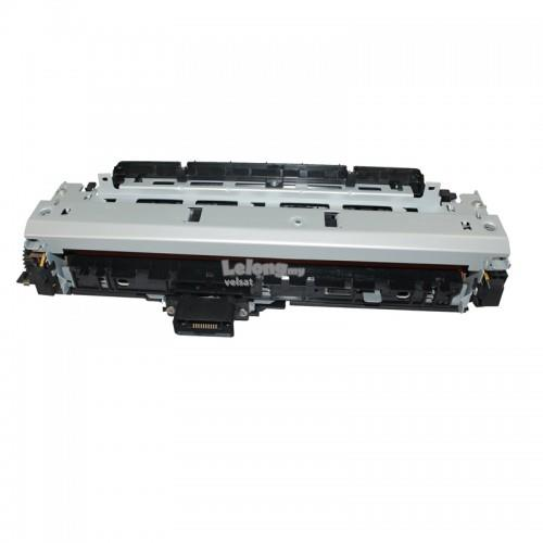 HP LASERJET 5200 FUSER ASSEMBLY REFURBISHED