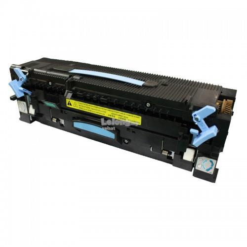 HP LASERJET 9000/9040/9050 FUSER ASSEMBLY REFURBISHED