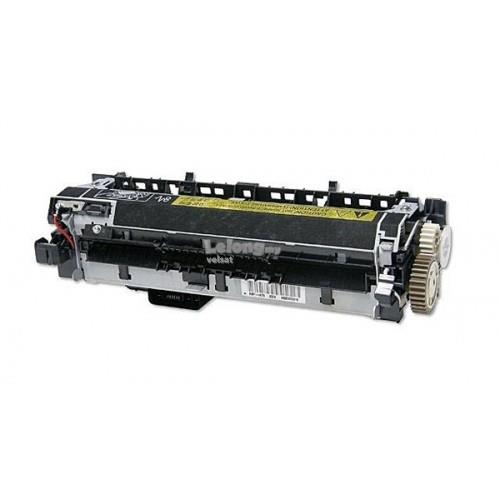 HP LASERJET P4015/P4515 FUSER ASSEMBLY REFURBISHED