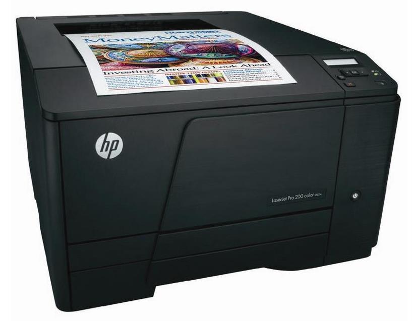 hp laserjet pro 200 color printer m251n driver download. Black Bedroom Furniture Sets. Home Design Ideas