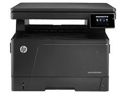 HP LaserJet Pro M435nw Multifunction Printer A3E42A