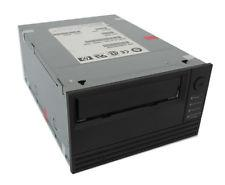 HP LTO-1 100Gb Tape drive LVD C7369-00840