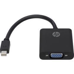 HP DISPLAYPORT TO VGA TREIBER WINDOWS 10
