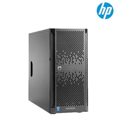 NEW HP ML150 Gen9 SERVER/INTEL E5-2609v4/8GB/1TB 834607-371