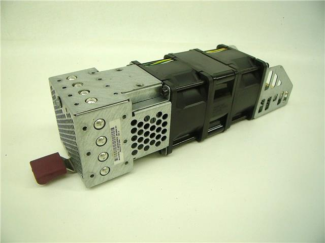 HP MSA1000 Cool Blower Hot Plug Model Smart Fan 349798-001 336091-001