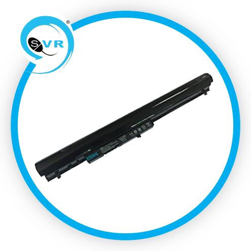 HP OA04/OA03/CQ15/14-D Laptop Battery (1 Year Warranty)