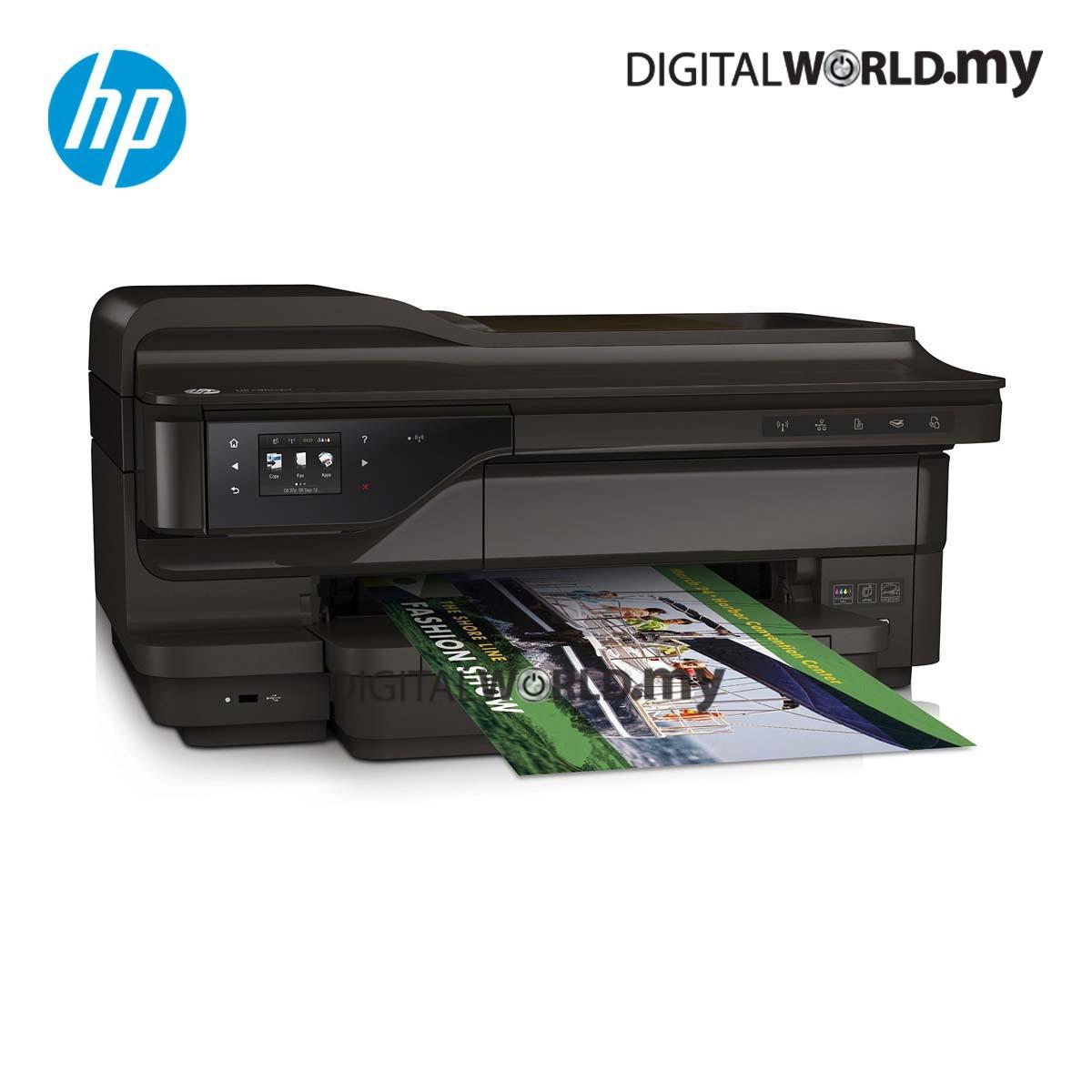 one pro office matrix all in officejet printer hp jet