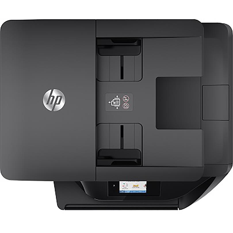 HP OfficeJet Pro 6970 AIO All-in-One Printer - J7K34A