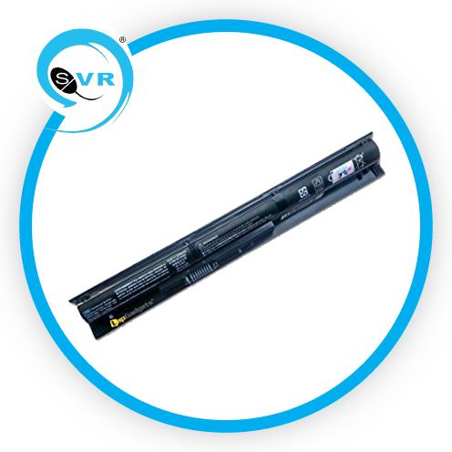 HP PAVILION 15-P/15-X Laptop Battery (1 Year Warranty)