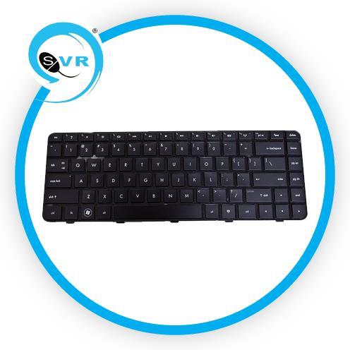 HP PAVILION DV5 Laptop Keyboard (end 8/20/2018 12:15 PM)