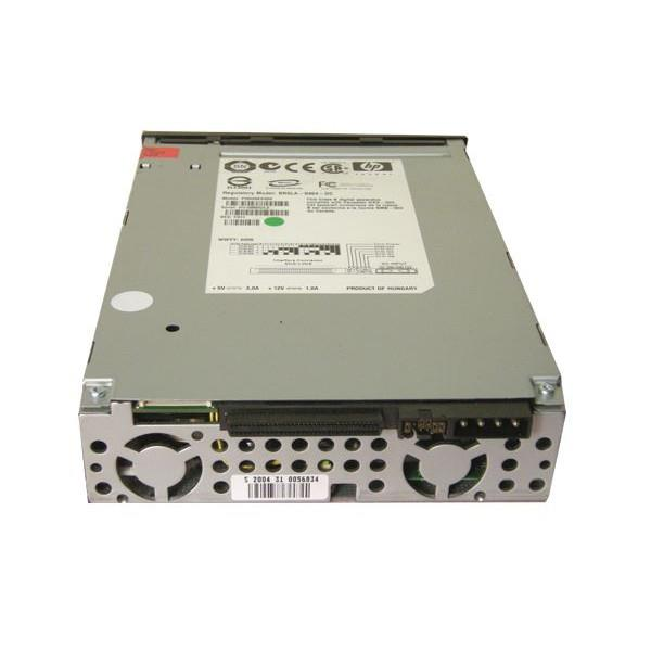 HP PD040E#300 200/400GB Ultrium LTO-2