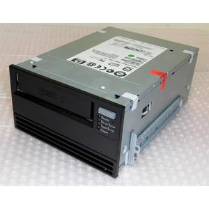 HP PD070F#300 Storageworks Ultrium 960 LTO-3 SCSI LVD Internal