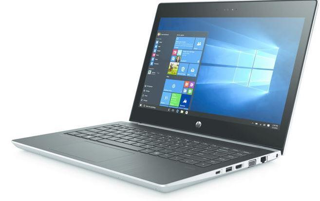 HP ProBook 430 G5 Notebook PC (i5-8250U 4GB 500GB) (2UY95PA)