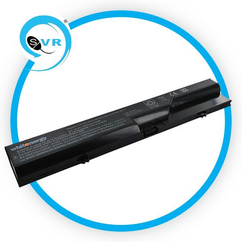 HP PROBOOK 4320S/4321/4420S/4520S LAPTOP BATTERY (1 Year Warranty)