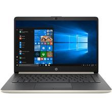 HP ProBook 440 G6 Notebook i5-8265U 8LA80PA