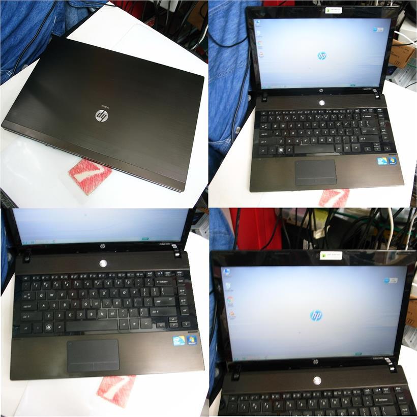 HP PROBOOK 4420S DESCARGAR CONTROLADOR