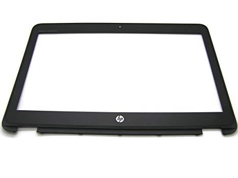 HP PROBOOK 445 LCD FRONT BEZEL FRAME (end 7/15/2019 8:15 PM)