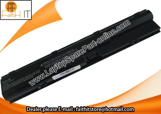 For HP Probook 4530s 4545s 4535s 4740s 4431s 4330s 4435s 4436s Battery
