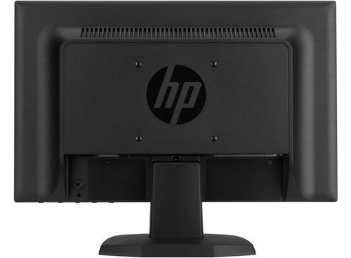 HP PRODESK 400 G5 SMALL FORM FACTOR DESKTOP I5-8500 (5DD65PA) +DISPLAY