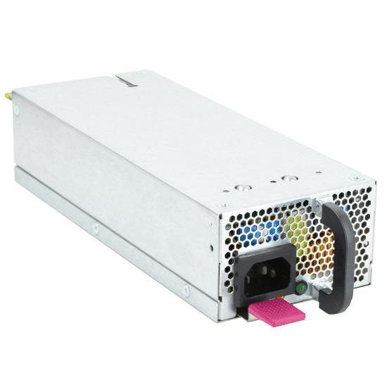 HP Proliant DL380 G5 Server 1000W Power Supply PSU 403781-001