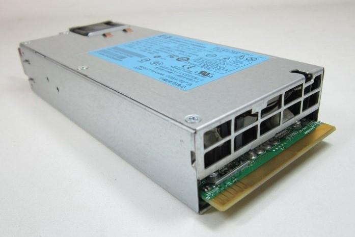 HP Proliant DL380 G7 G8 Server 460W Power Supply PSU 656362-B21 (USED)