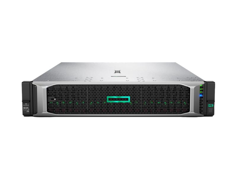 HP PROLIANT DL380 GEN10 868703-B21 Xeon-Silver 4208