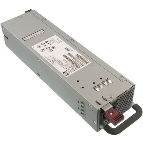 HP ProLiant ML120 G5 350W 1U Server Power Supply 468303-001 480507-001